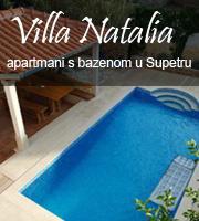 Vila Natalia
